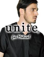 上質スクラブ(UNITE)