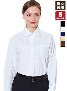 レギュラーシャツ(31-EP8354)