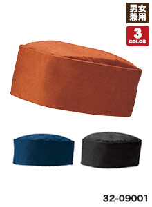 ボストン商会の和帽子(32-09001)