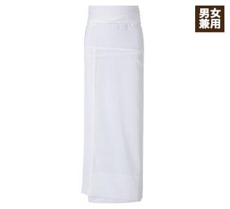裾除け下(33-K3630-2)