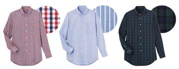 Tシャツ(34-MS1141)のカラーバリエーション