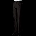 裾上げ機能付きパンツ(32-22303)