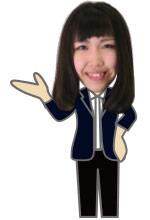 スタッフ政田