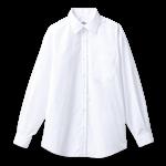 チトセのカッターシャツ(31-EP6849)