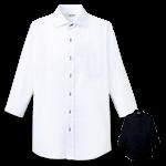 チトセのシャツ(31-EP7822)
