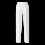 セブンユニフォームの女性用パンツ(35-AL0440)