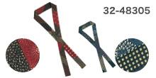 替え衿(32-48305)
