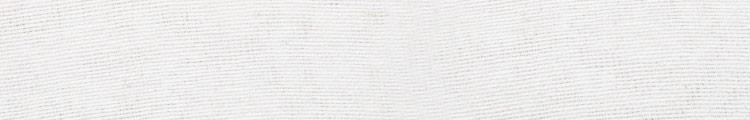 綿100%素材のソムリエエプロン