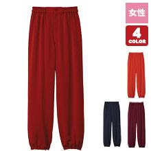 和風パンツ(31-K8408)