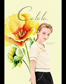 チトセ(Calala)のカタログ