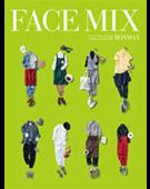 ボンマックス(FACE MIX)のカタログ
