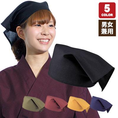 三角巾(02-25705)