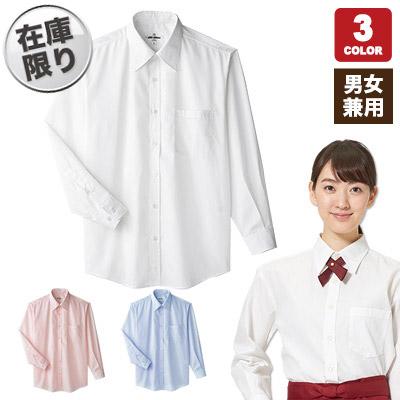 長袖シャツ(31-EP7159)