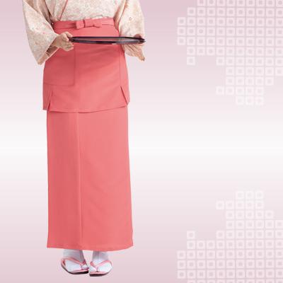 きものスカート(33-OD242)