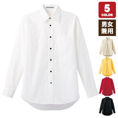 長袖シャツ(34-FB4526U)
