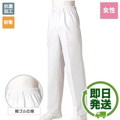 パンツ(総ゴム)(71-7-033)