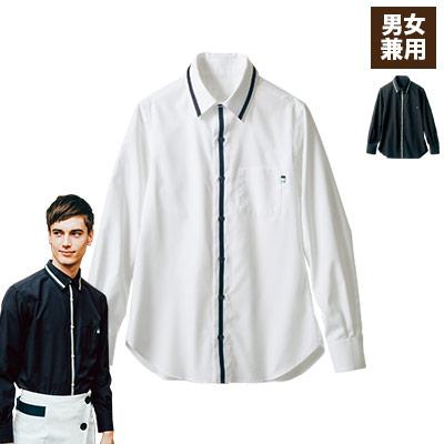 長袖シャツ(71-BW2502)