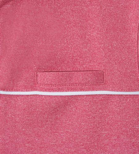 胸ポケットのイメージ画像
