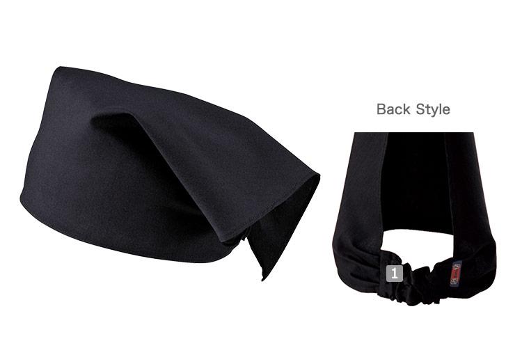 三角巾(02-25705)の商品詳細