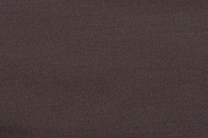 チトセのエアロール トロピカル(ポリエステル65%・綿35%)の画像