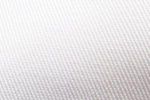 チトセのハミコット(ポリエステル60%、綿40%)の画像