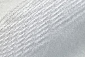 チトセの交織ウェザー素材の画像(31-DN6434)