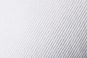チトセの双糸ツイル(ポリエステル65%、綿35%)の画像