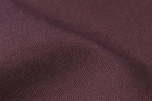 チトセの双糸ウェザーの画像(31-G71151)