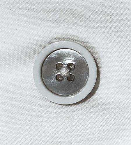 こだわりのボタンのイメージ画像