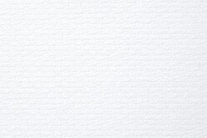 ボンユニのストレッチドット素材の画像(32-33308)