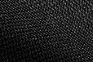 ボンユニのストレッチトロピカル画像