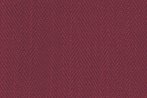 サンペックスイストのヘリンボーン素材の画像