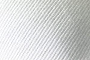 サンペックスイストのカツラギ素材の画像