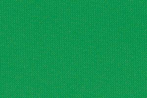 サンペックスイストのポプリン素材(防脱色加工済み)の画像