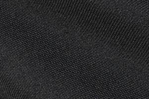サンペックスのストレッチトロマットの画像(33-FB5436)