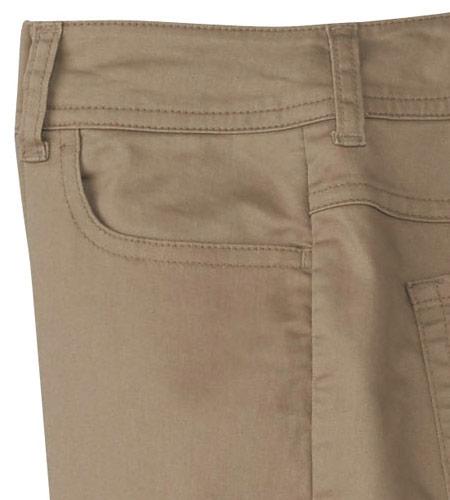 L型ポケットのイメージ画像