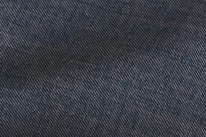 ボンマックスのシャンブレーの画像(34-FB4543U)