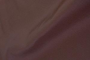 ボンマックスの制電ツイル画像(34-FK7117)