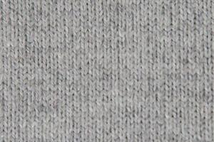 セブンの度詰天竺素材の画像(35-QU7361)