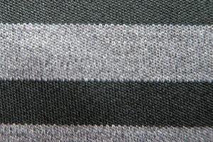 セブンのスムース素材の画像(35-CU2598)