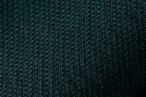 セブンのすだれ織の画像(35-ea3061)