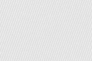 セブンユニフォームのツイル(ポリエステル65%、綿35%)の画像