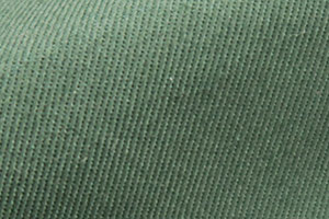 トムスのツイル(綿ポリ)の画像