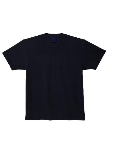 マスダのエアレット半袖Tシャツ(42-AIR010)