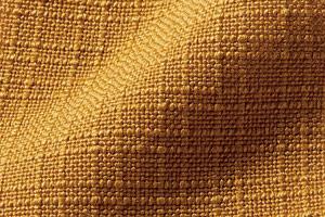 モンブランのスラブブッチャーの画像(71-9-1141)