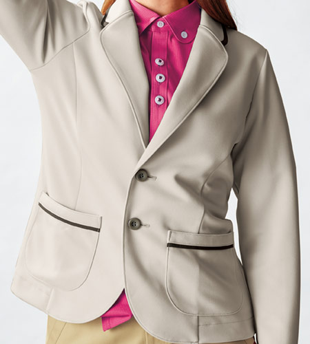a9-hm2601 ニットジャケット