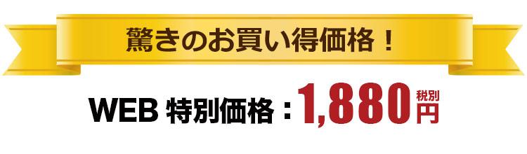 ストレッチシャツ(31-EP8529)の価格画像
