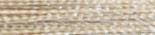 刺しゅう糸色のベージュ(164)