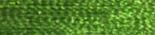 刺しゅう糸色の黄緑[濃](212)