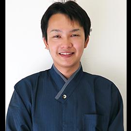 フードユニフォームスタッフ椿坂